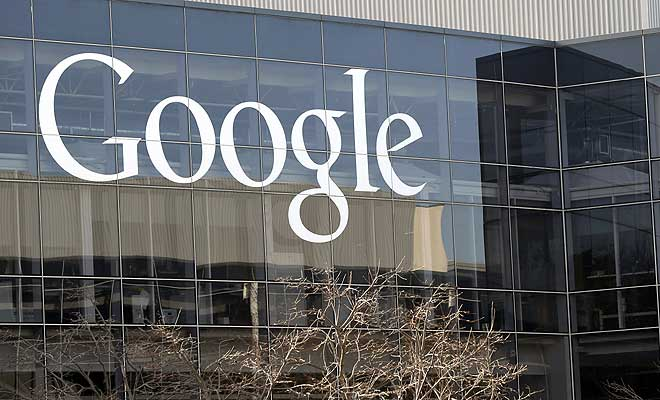 Google_Inc