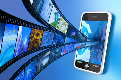Mobile-Live-Video-Streaming-Solutions