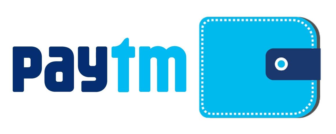 Paytm-Wallet (1)