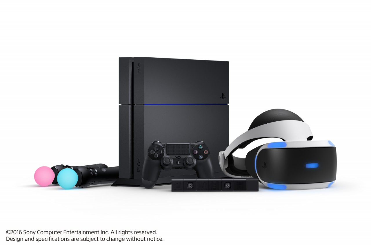 PlayStation-VR-headset-12-1280x853