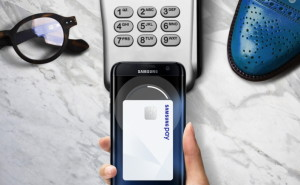 SamsungPay_GalaxyS7_Main_1