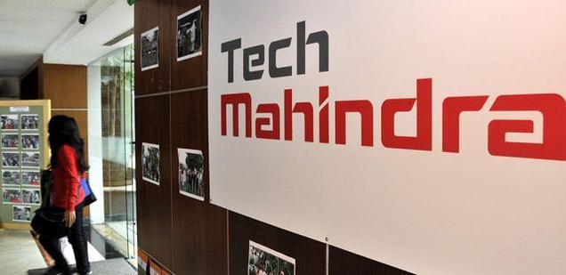 Tech_Mahindra_2221940f