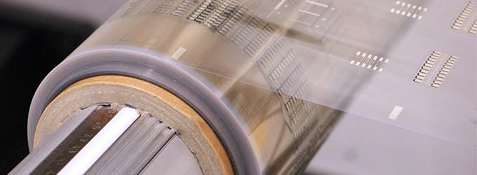 Thin-Film-Electronics-ASA-Printed-Electronics