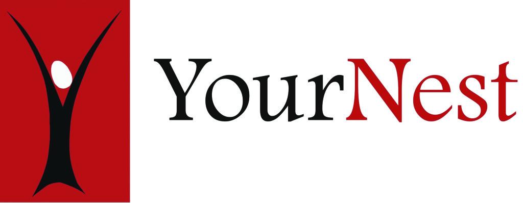 YourNest1