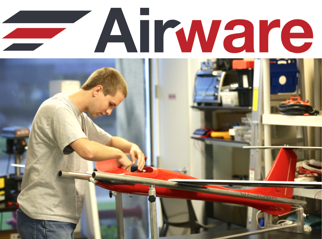 airware-featured-image