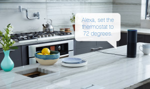 amazon-echo-thermostat_blog-hero-2