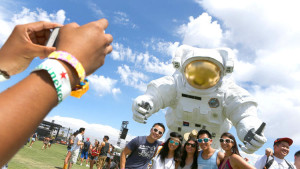 tech this week coachella-virtual-reality