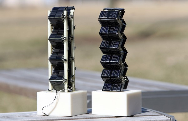 cube-solar-cells