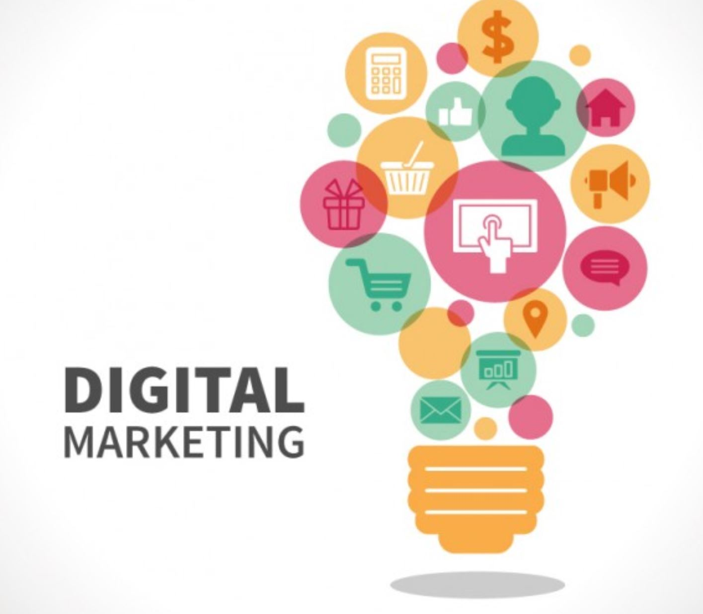 how to plan a digital marketing campaign