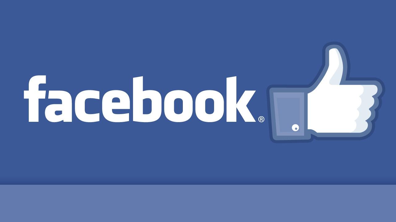 facebook-logo2-1