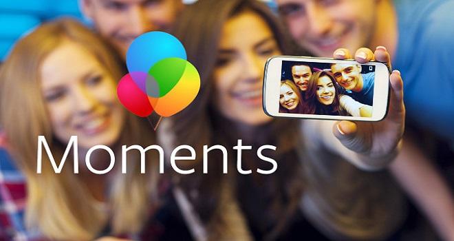 facebook-moments-644x373-2