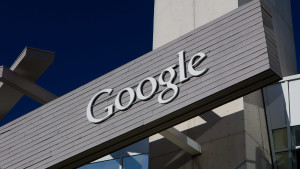 google-building-sign2-ss-1920
