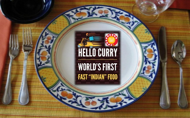 hello-curry-1-638