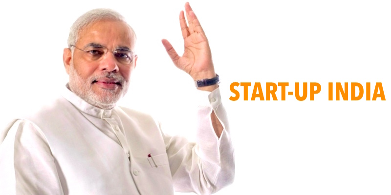 india-startup-news1