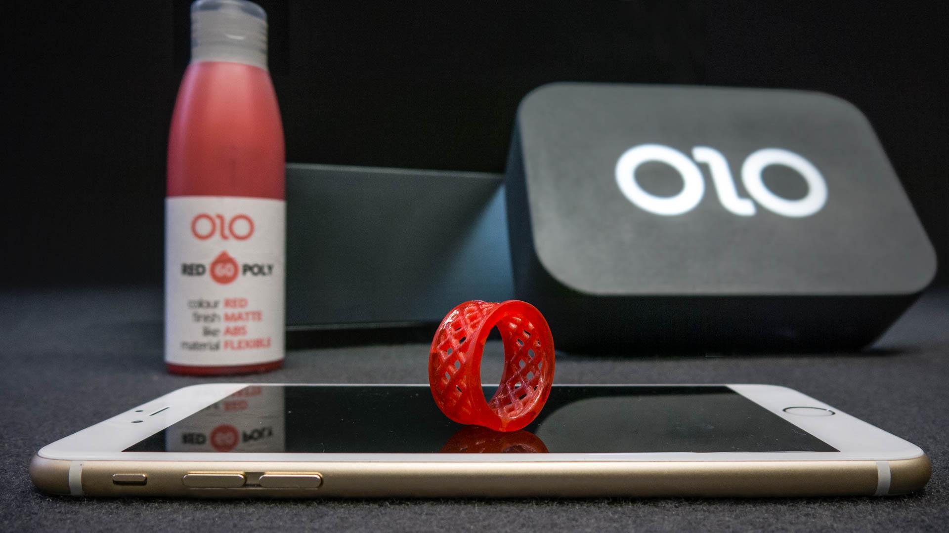 olo_smartphone_3d_printer1