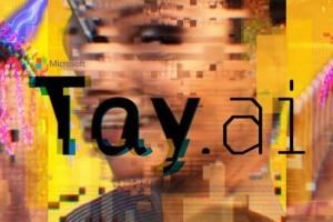 tay_ai-640x0