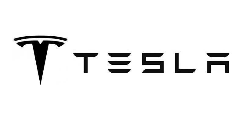 tesla-logo-new