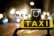 uber2-1-1-1-1