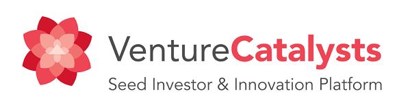 venture-catalysts-2