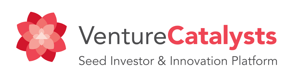 venture-catalysts