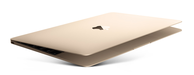 1-apple-new-macbook-100315
