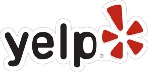 1280px_yelp_logo.f3d4f090809.original