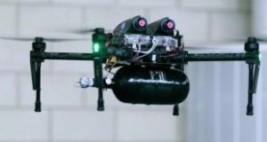 tech this week hydrogen drones