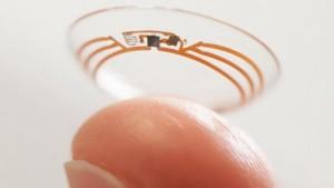 Google-smart-contact-lens-010-624x351