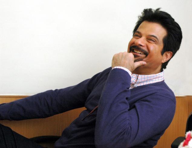 IFFM-Anil-Kapoor