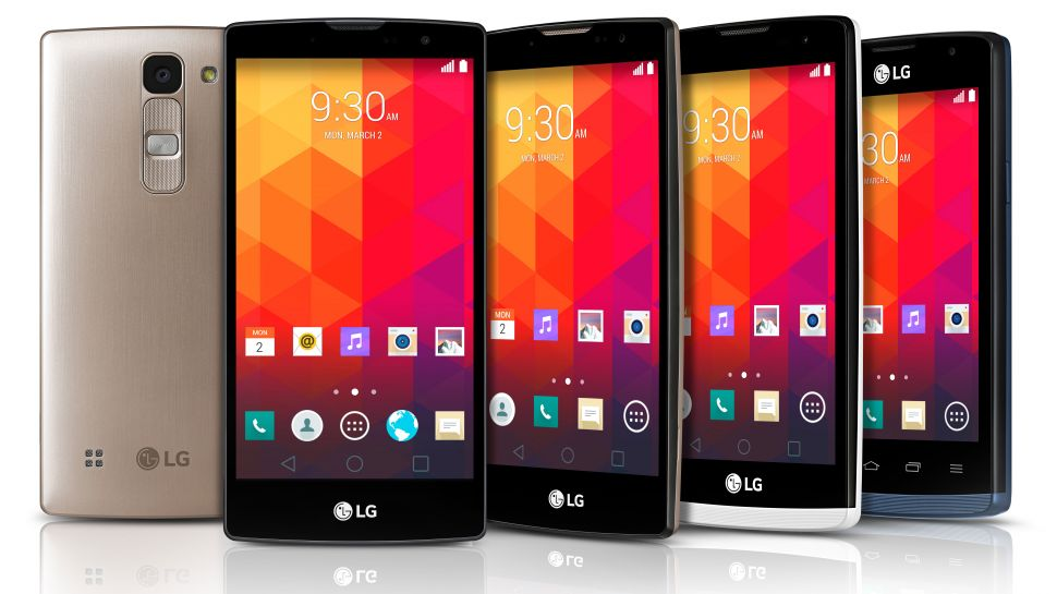 LG-NewRange-01-970-80