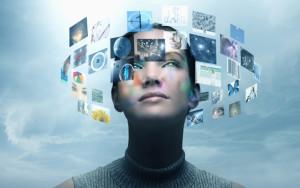 Mobile-Marketing-Coming-to-Virtual-Reality