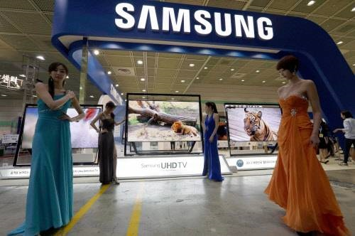 Samsung to  adopt hyperlocal strategy in India to boost its online sale - Times of India