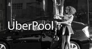 UberPool-main