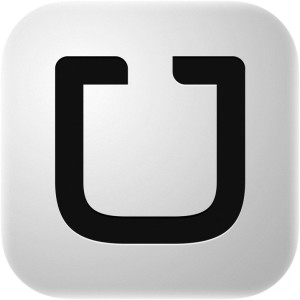 theory behind uber old