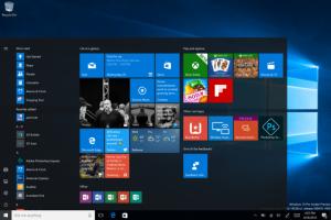 (Pic- Microsoft)