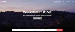 airbnb-690x300