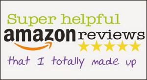 amazon-helpful-reviews-630x342