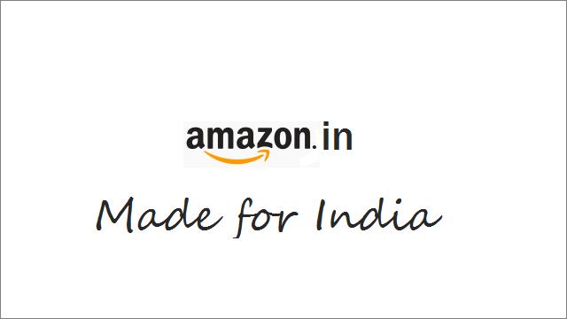 amazon india 1