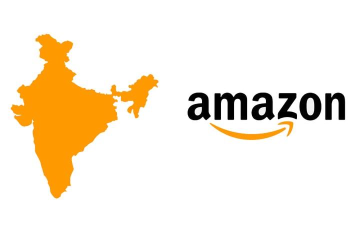 amazon-india-13