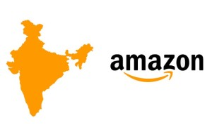 amazon india 13