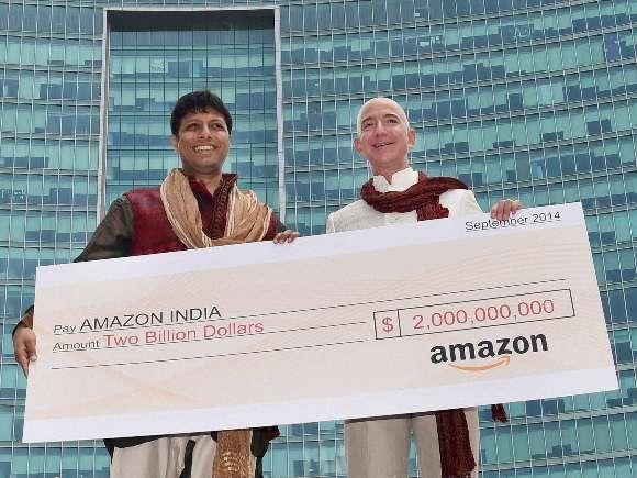 amazon india 8