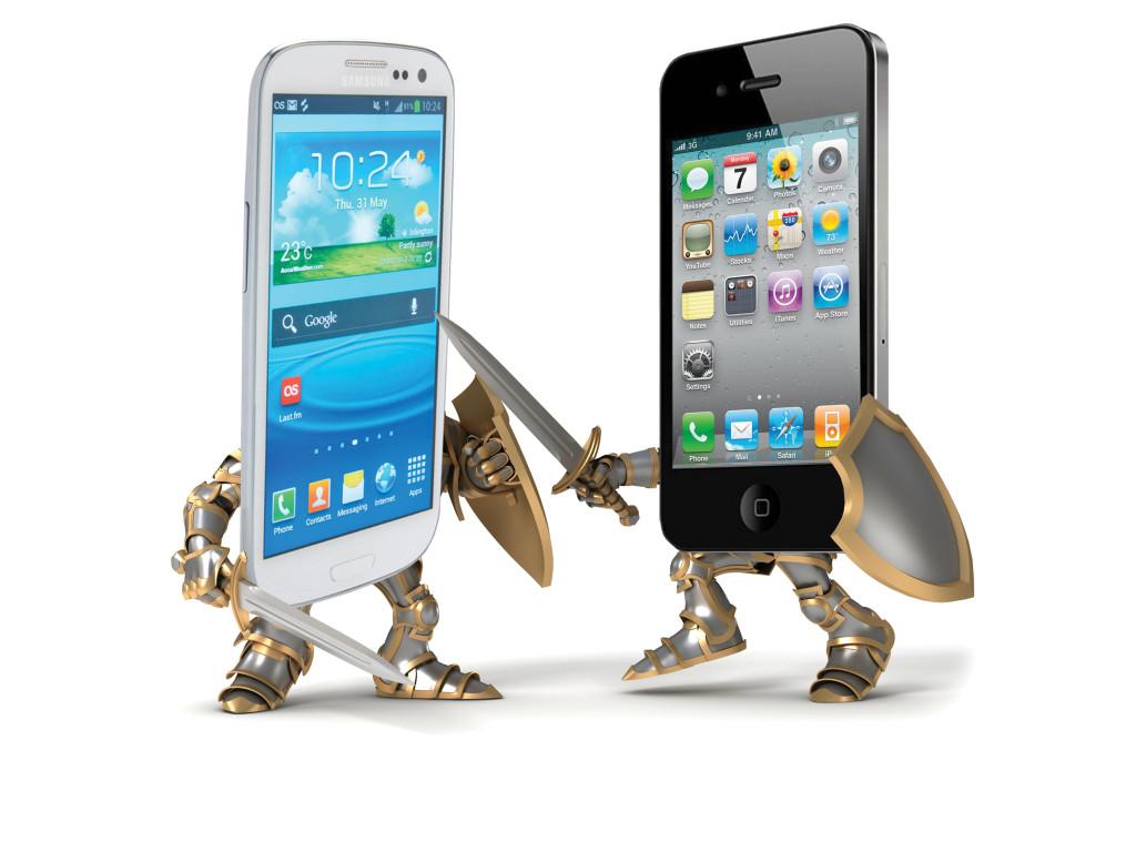 apple-vs-samsung-1024x768