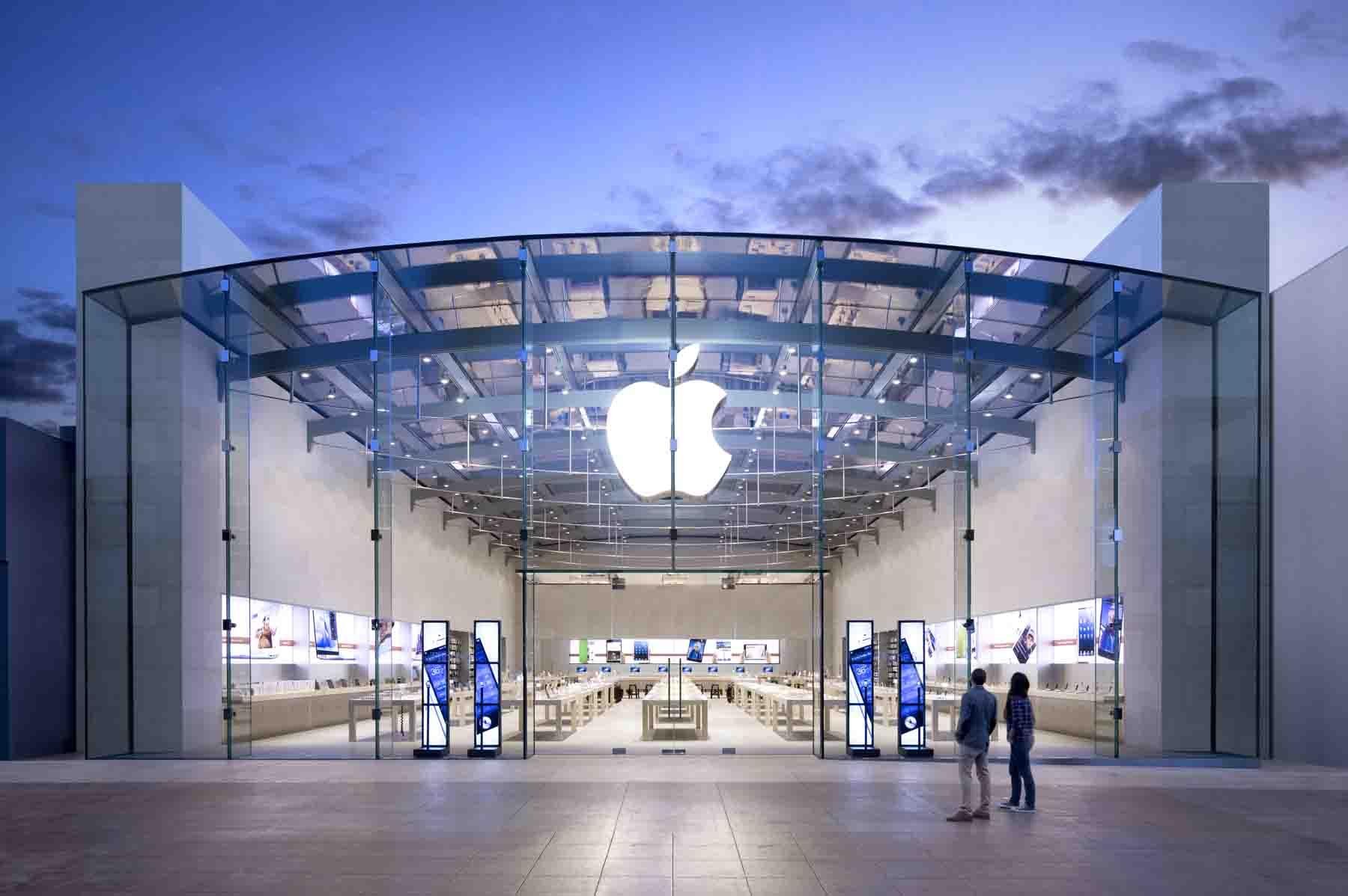 apple_store2