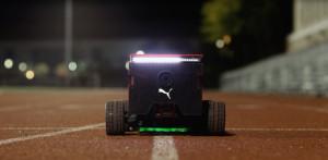 tech this week beatbot