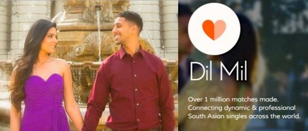 dilmil-600x255