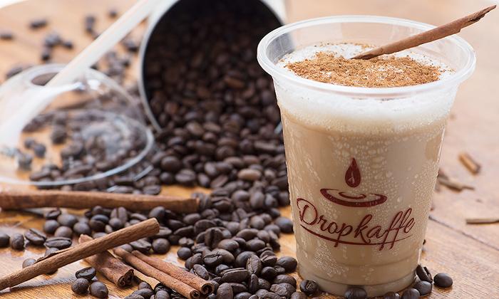 dropkaffe