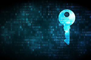 encryption_3_story