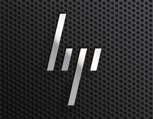 hp-logo-redesign_640