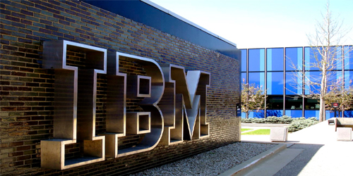 IBM Cloud Video to Power Comic-Con HQ New Subscription ...