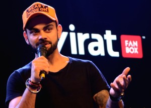 indian-cricketer-virat-kohli-at-the-launch-of-411995